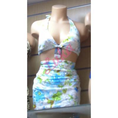Swimming Suit Bixtra