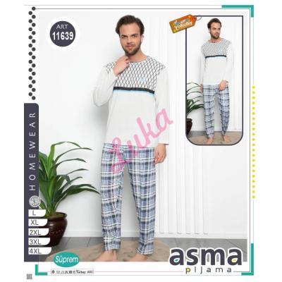 Men's turkish pajamas Asma