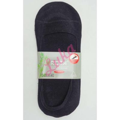 Men's socks Rota pl104