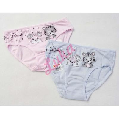 Kid's panties Donella