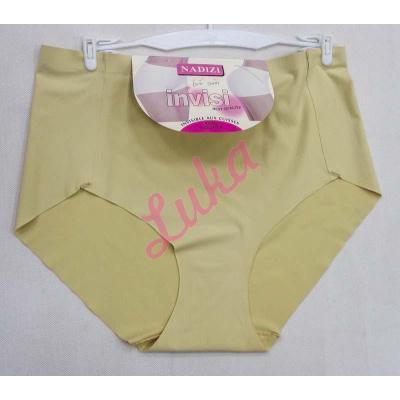 Slimming Panties Nadizi