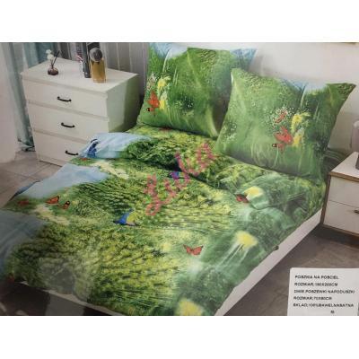 Bedding set niu-
