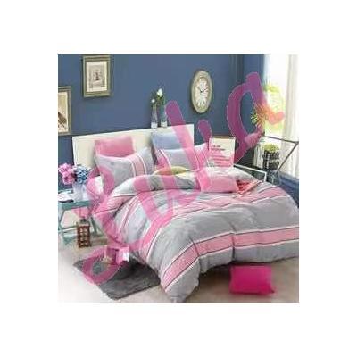 Bedding set neh-26
