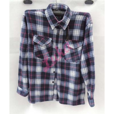Men's Shirt Ohhys