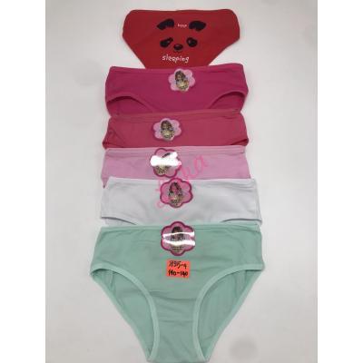 Kid's panties Rose GIrl