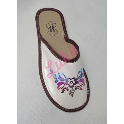 Women's SLippers Alex 002