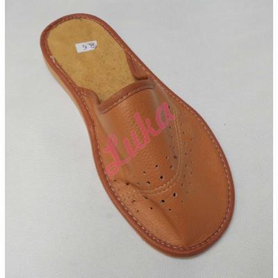 Men's SLippers Alex 006