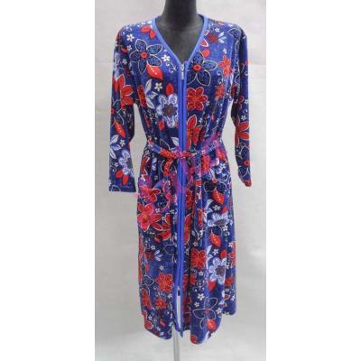 Women's nightgown Seva tur-1451
