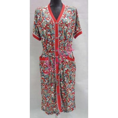 Women's nightgown Polska 014