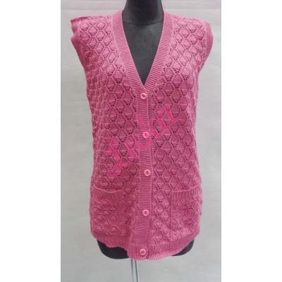 Women's nightgown Polska 014a