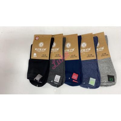 Men's socks Auravia sf7655