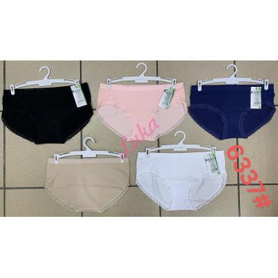 Women's panties Greenice