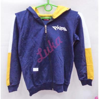 Kid's sweatshirt bdt-1