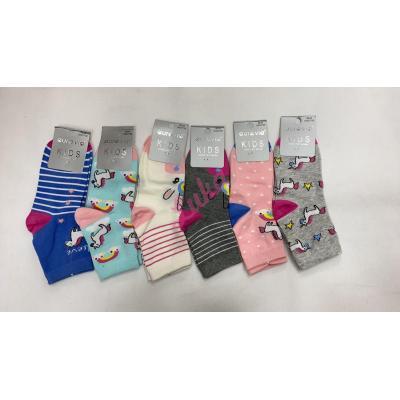 Kid's socks Auravia