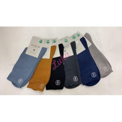 Men's socks Auravia fc7717