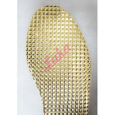 Wkładki do butów W-5