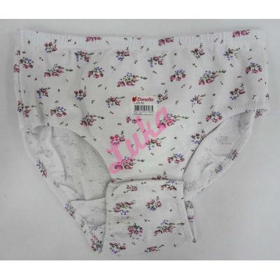 Women's panties Donella 2021e2