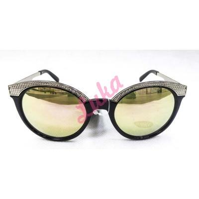 Okulary przeciwsłoneczne Dasson Vision g8504