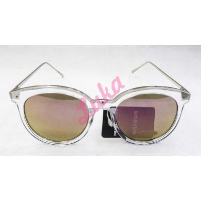 Okulary przeciwsłoneczne Dasson Vision g8213