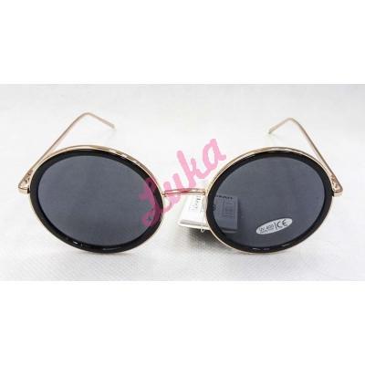 Okulary przeciwsłoneczne Dasson Vision g8207
