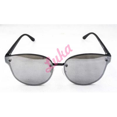 Okulary przeciwsłoneczne Dasson Vision 1106