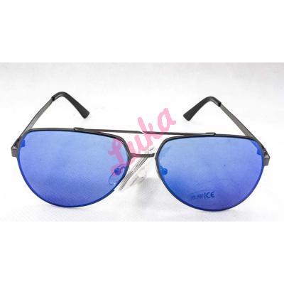 Okulary przeciwsłoneczne Dasson Vision g8530