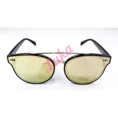 Okulary przeciwsłoneczne Dasson Vision g8501