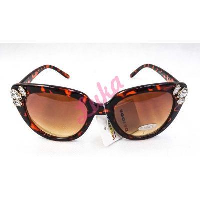 Okulary przeciwsłoneczne Dasson Vision g8301