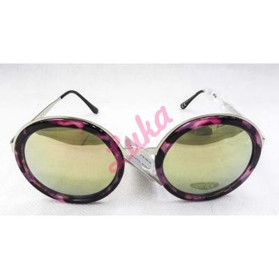 Okulary przeciwsłoneczne Dasson Vision g8101