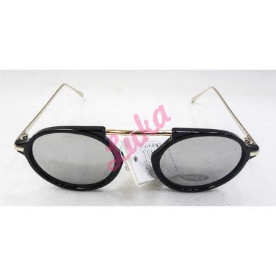 Okulary przeciwsłoneczne Dasson Vision g8106