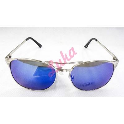 Okulary przeciwsłoneczne Dasson Vision 8111