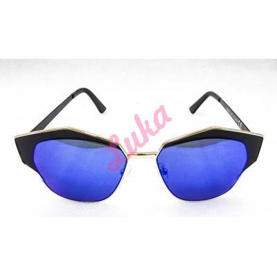 Okulary przeciwsłoneczne Dasson Vision 99005