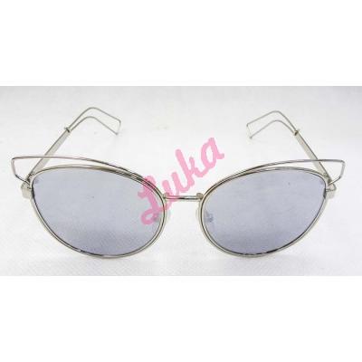 Okulary przeciwsłoneczne Dasson Vision 99011