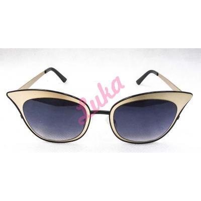 Okulary przeciwsłoneczne Dasson Vision 99007