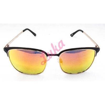 Okulary przeciwsłoneczne Dasson Vision 99031