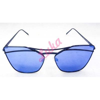 Okulary przeciwsłoneczne Dasson Vision 99026