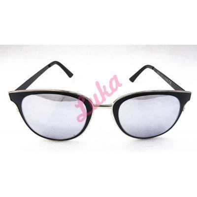 Okulary przeciwsłoneczne Dasson Vision 99003