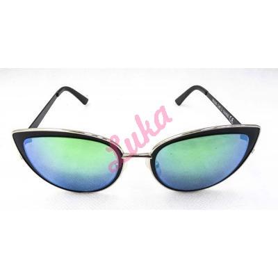 Okulary przeciwsłoneczne Dasson Vision 99006