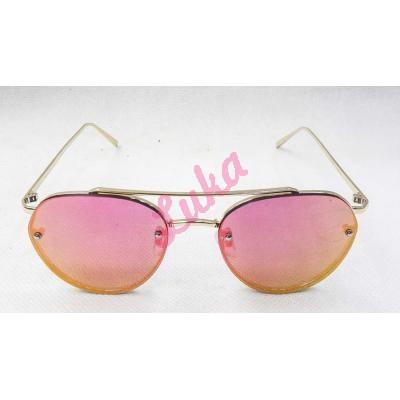Okulary przeciwsłoneczne Dasson Vision 99018