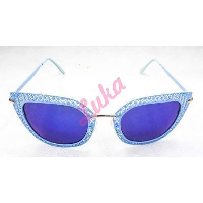 Okulary przeciwsłoneczne Dasson Vision 99002