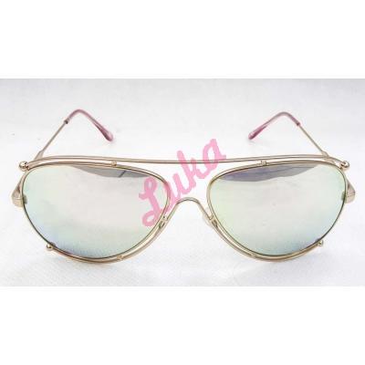 Okulary przeciwsłoneczne Dasson Vision 99045