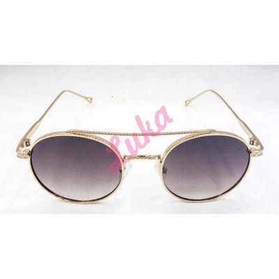 Okulary przeciwsłoneczne Dasson Vision 99050