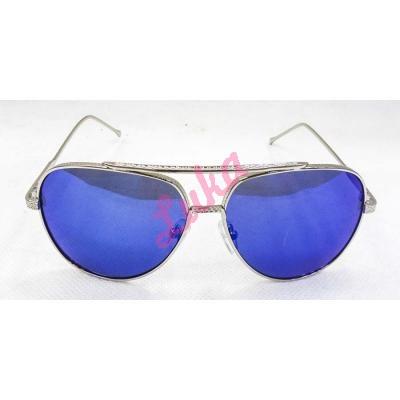 Okulary przeciwsłoneczne Dasson Vision 99039