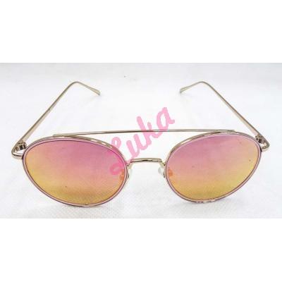 Okulary przeciwsłoneczne Dasson Vision 99010
