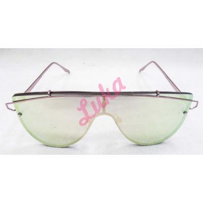Okulary przeciwsłoneczne Dasson Vision