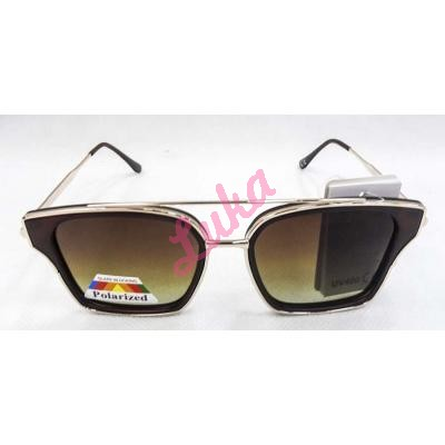 Sunglassess Dasson Vision