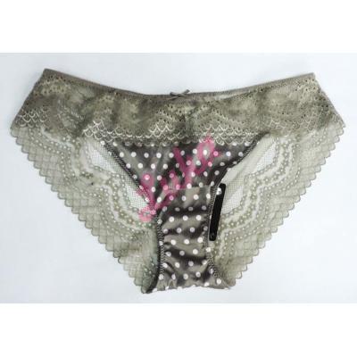 Women's panties Acousma p6447