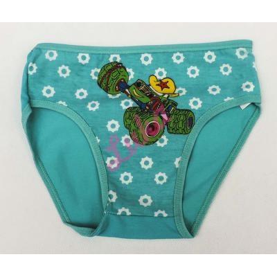 Boy's panties Solla c1002