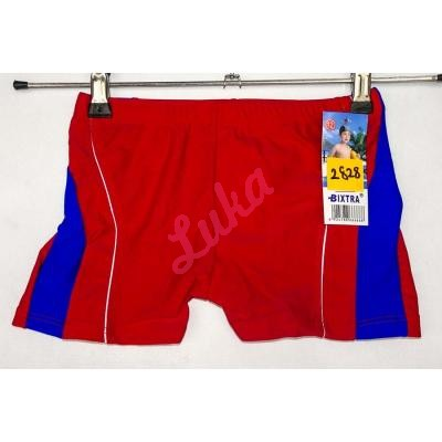 Swimming trunks Bixtra