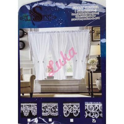 Firanka Lavender 600x150 ds001-3